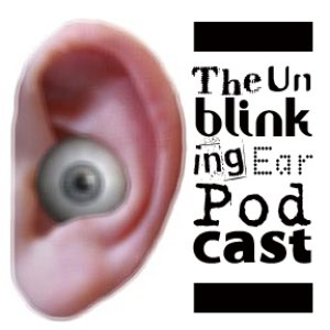 Image for 'The Unblinking Ear'