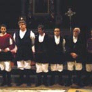 Image for 'Coro Gabriel'