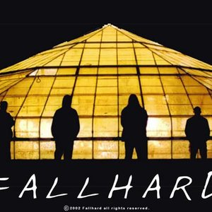 Image for 'Fallhard'