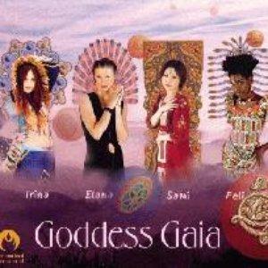 Image for 'Goddess Gaia'