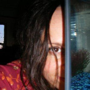 Image for 'Gretta Harley'