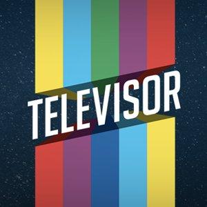Image for 'Televisor'