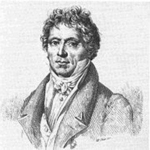 Image for 'Antoine Reicha'