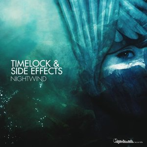 Image for 'Timelock & Side Effects'
