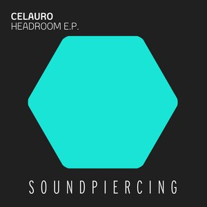 Image for 'Celauro'