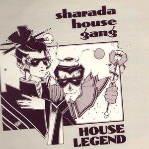 Image for 'Sharada House Gang'