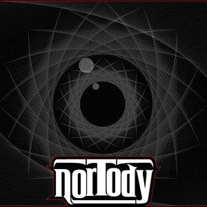 Bild för 'Nortody'