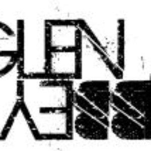 Imagem de 'Glen Abbey'