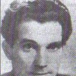 Image for 'Georgi Stanev'