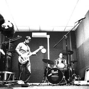 Imagem de 'Garage Diva'