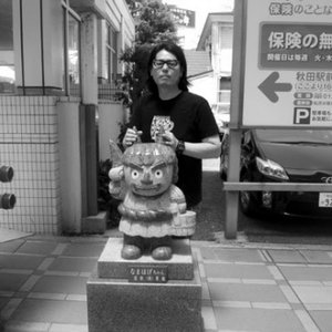Image for 'ichiro_'