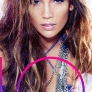 Imagem de 'Jennifer Lopez vs. Alex Gaudino'