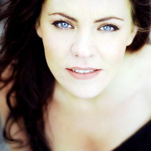 Image for 'Rachel Tucker'