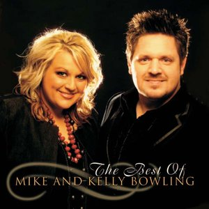 Image for 'Mike & Kelly Bowling'