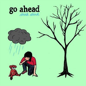 Bild för 'Go Ahead Drink Drink'
