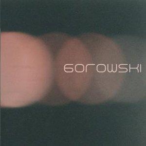 Imagen de 'Gorowski'