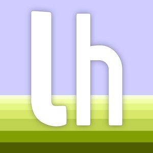 Image for 'Lifehacker'