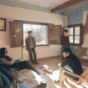 Image for 'スピッツ'