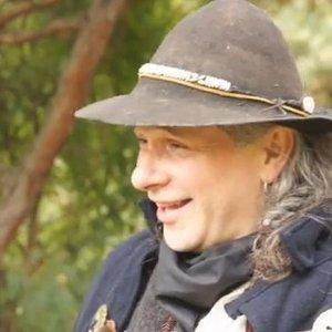 Image for 'Miro Slav Švický'