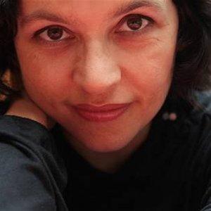 Zdjęcia dla 'Karolína Kamberská'