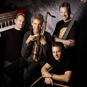 Bild für 'Dave Weckl Band'