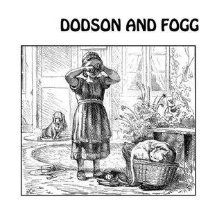 Image for 'Dodson And Fogg'