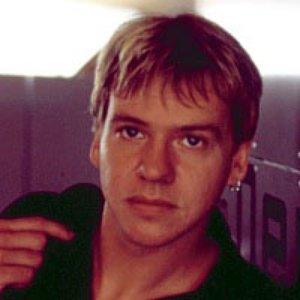 Image for 'Alexander Ligowski'