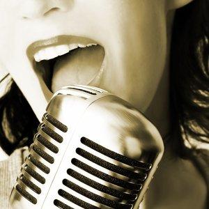 Immagine per 'Female Voice'
