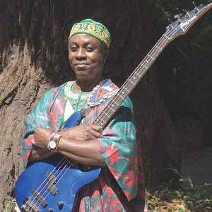 Image for 'Baba Ken Okulolo'