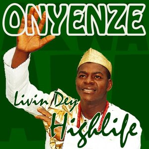 Image for 'Onyenze'