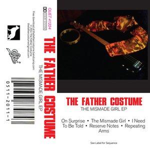 Imagem de 'The Father Costume'