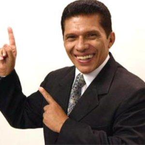 Image for 'Carlos Santos'