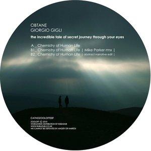 Image for 'Obtane & Giorgio Gigli'