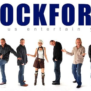 Image for 'Rockford'