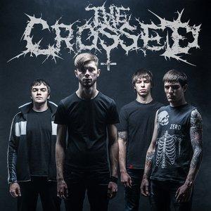 Bild für 'The Crossed'