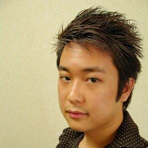 Image for 'Atsuya Akao'