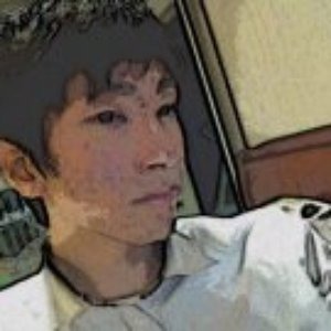 Imagem de 'Kago Pengchi'