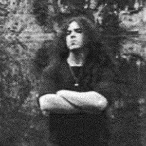 Image for 'Tyranath'
