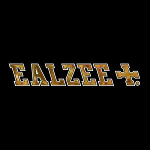 Image for 'Ealzee'