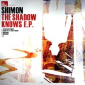 Image for 'Shimon feat. Daddy Freddy'