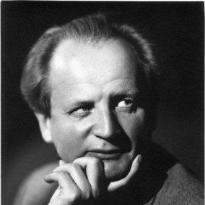 Image for 'Berlin Philharmonic Orchestra, Paul Van Kempen, Wilhelm Kempff'