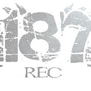 Image for '187rec'