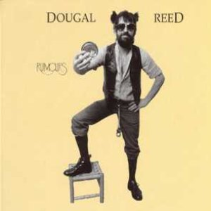 Image for 'Dougal Reed'