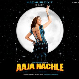 Image for 'Aaja Nachle'