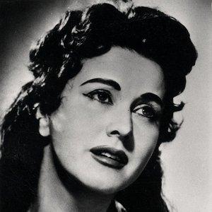 Image for 'Lisa della Casa'