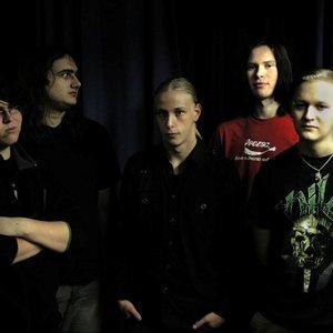 Image for 'Abstraktia'