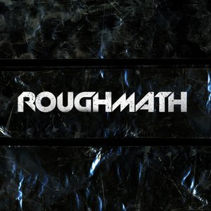 Image for 'Roughmath'