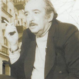 Image for 'Александр Галич'