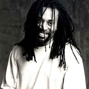 Image for 'Bobby McFerrin, vocal; Herbie Hancock, piano; Ron Carter, bass; Tony Williams, drums'