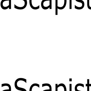 Image for 'aScapist'